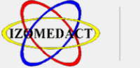 izomed (Medium)